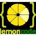 lemoncode.png