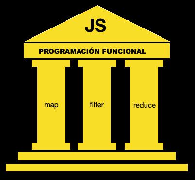PF_JS.png