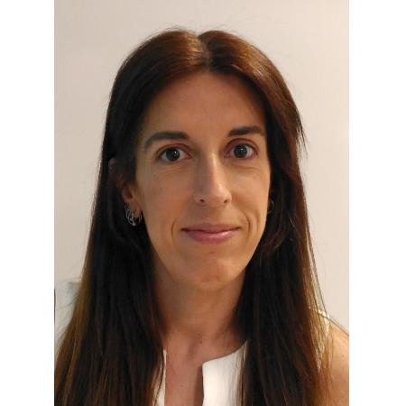 Guadalupe Sánchez  UI Designer / Analyst Developer  Viajes Carrefour (Madrid)