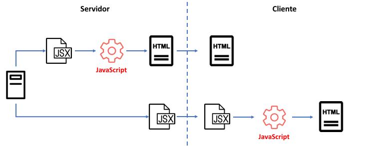 js_server_client.png