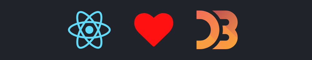 react_d3_love.png