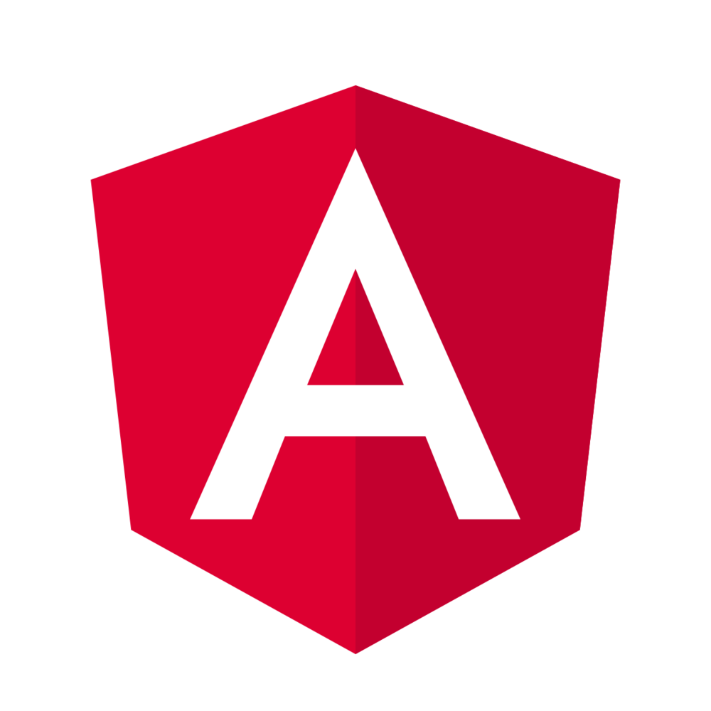 angular.png
