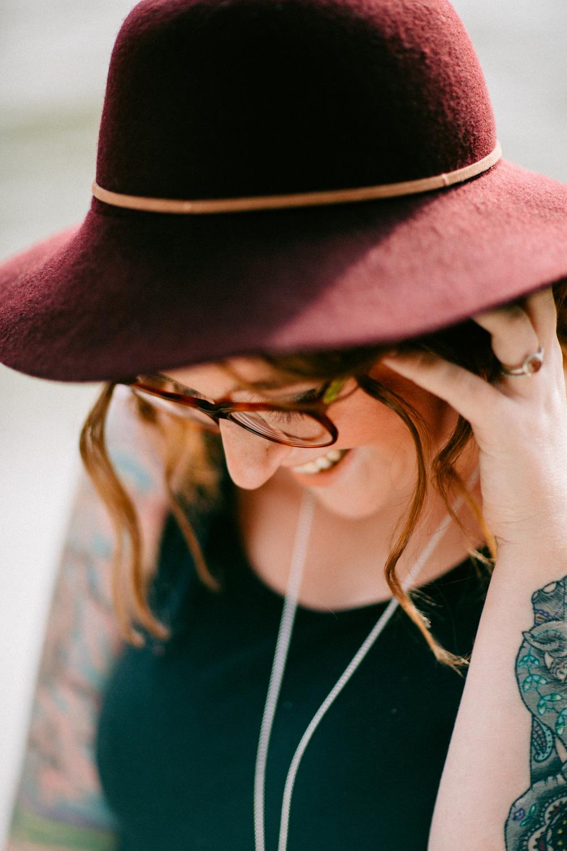 Lauren_JessicaSimpsonPhotography-3229.jpg