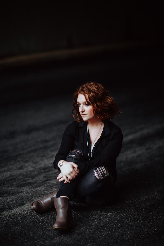 Lauren_JessicaSimpsonPhotography-3716.jpg