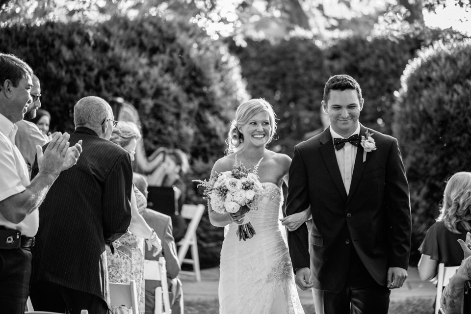 Huntly_JessicaSimpsonPhotography-9089