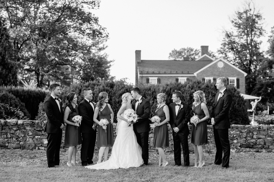 Huntly_JessicaSimpsonPhotography-9157