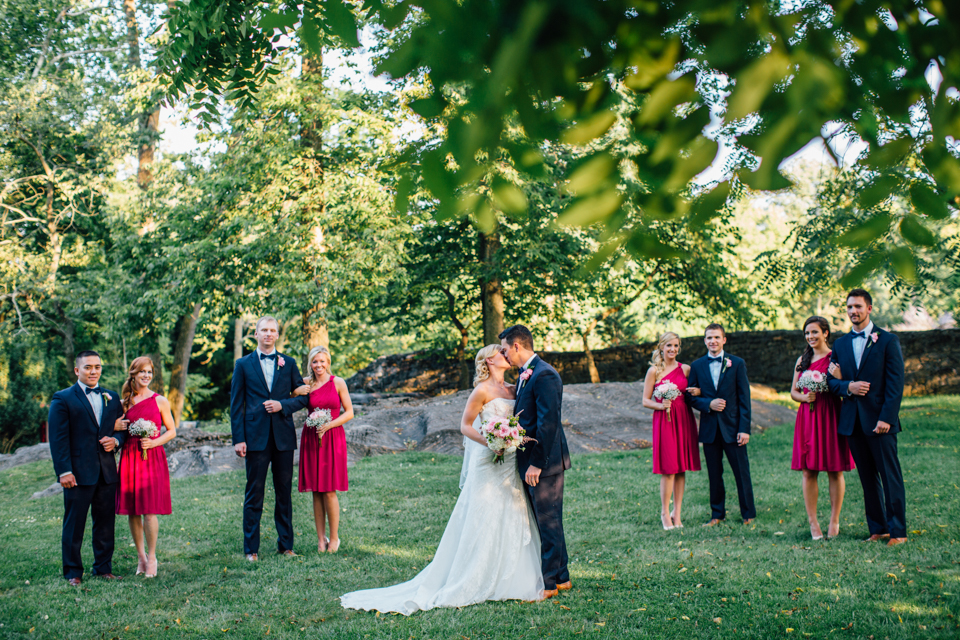 Huntly_JessicaSimpsonPhotography-9169