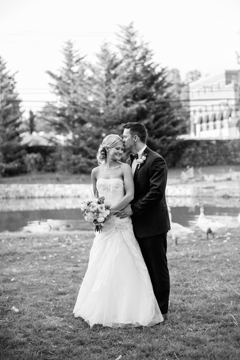 Huntly_JessicaSimpsonPhotography-9317