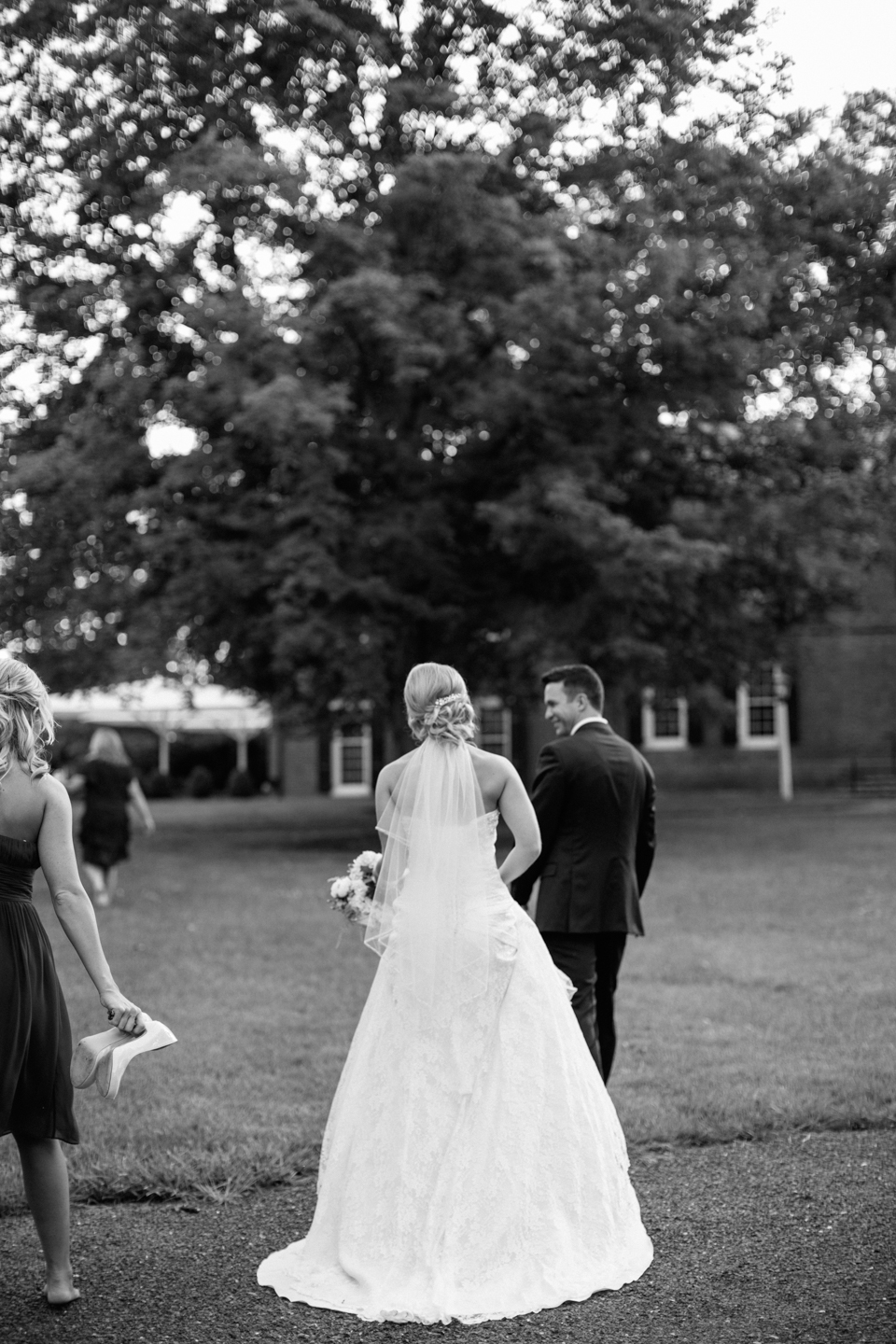 Huntly_JessicaSimpsonPhotography-9365