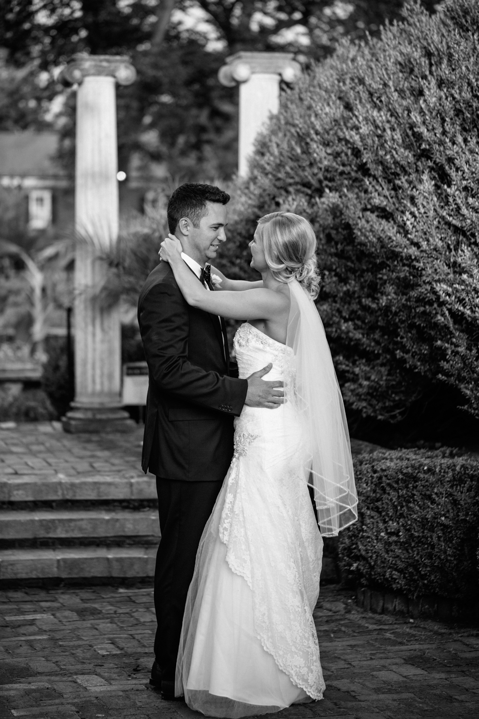 Huntly_JessicaSimpsonPhotography-9437