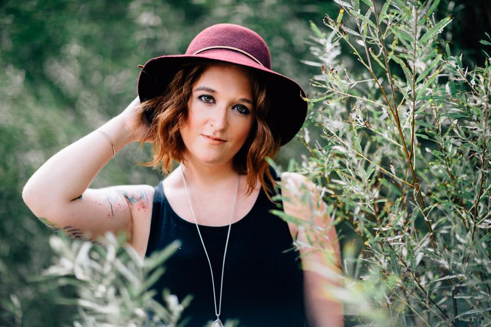 Lauren_JessicaSimpsonPhotography-3245.jpg