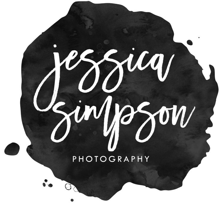 JESSICA SIMPSON PHOTOGRAPHY