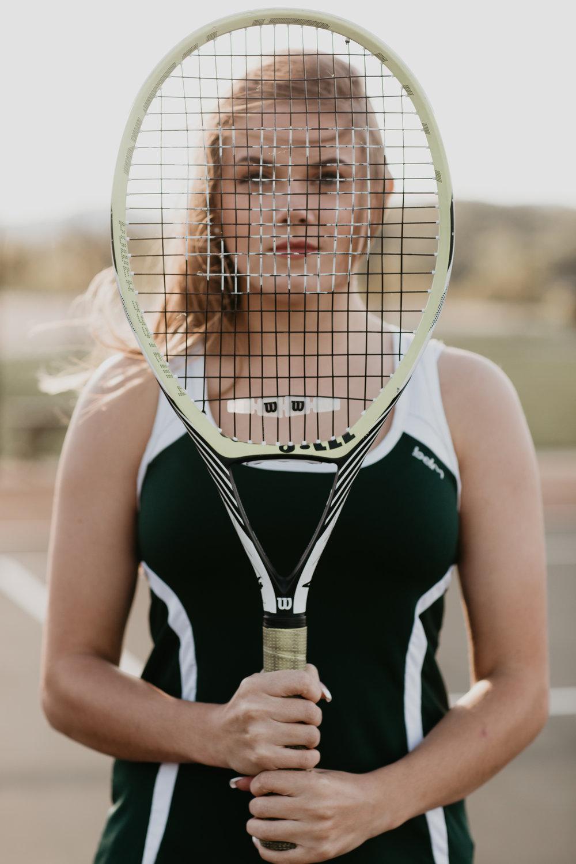 Jessica Simpson Photography-6822.jpg