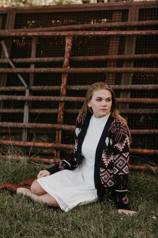 Jessica Simpson Photography-6854.jpg