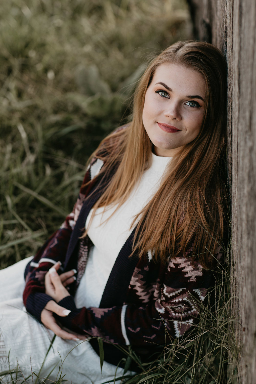 Jessica Simpson Photography-6884.jpg
