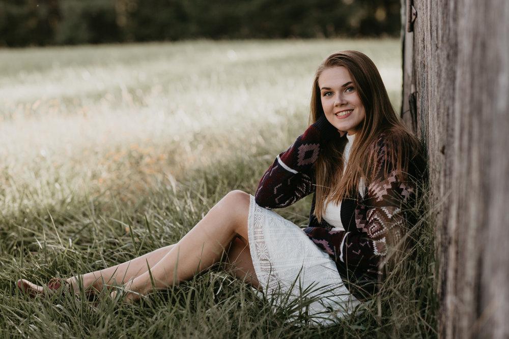 Jessica Simpson Photography-6888.jpg