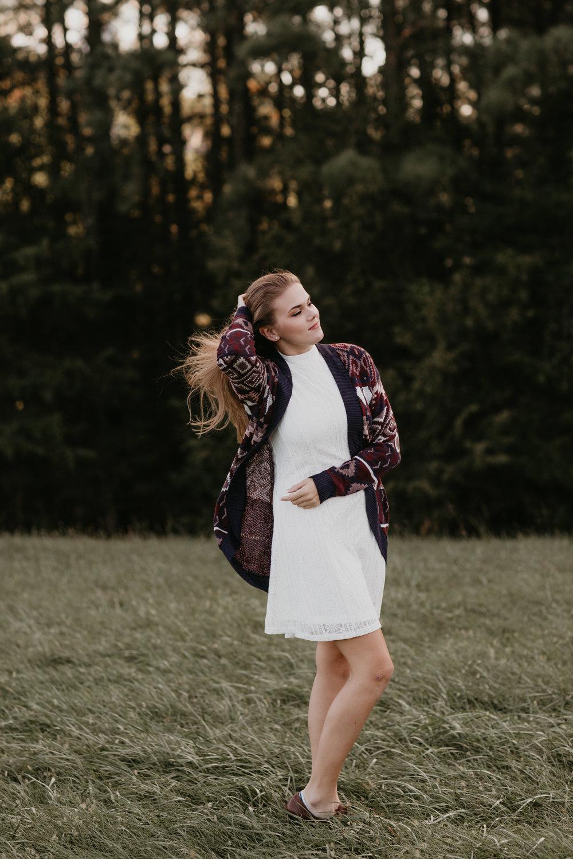 Jessica Simpson Photography-6896.jpg
