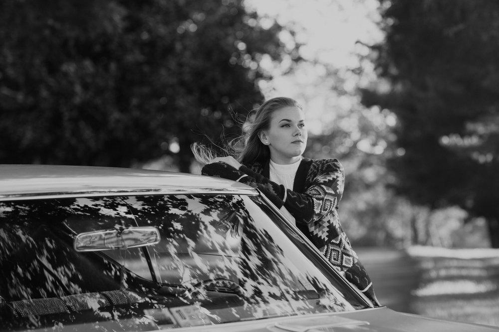 Jessica Simpson Photography-6949.jpg