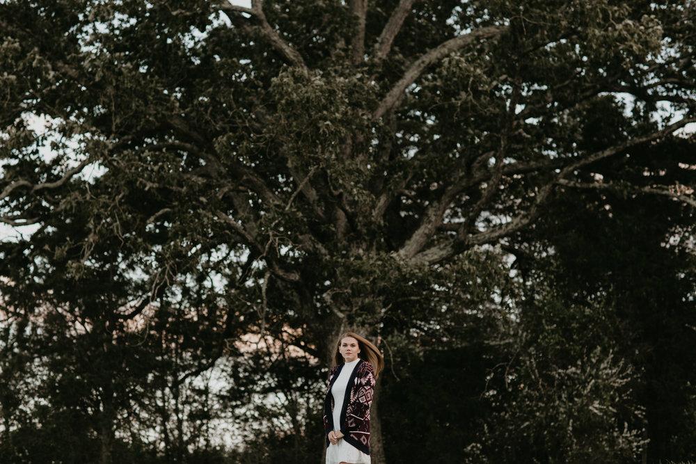 Jessica Simpson Photography-7014.jpg