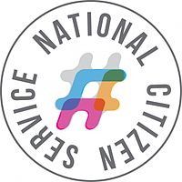 National_Citizen_Service_Logo.jpg