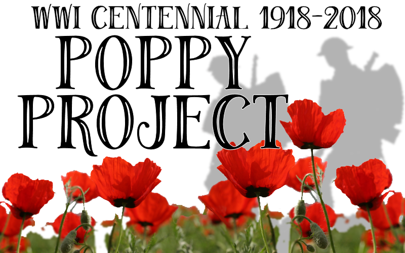 ww1poppyproject logo.png