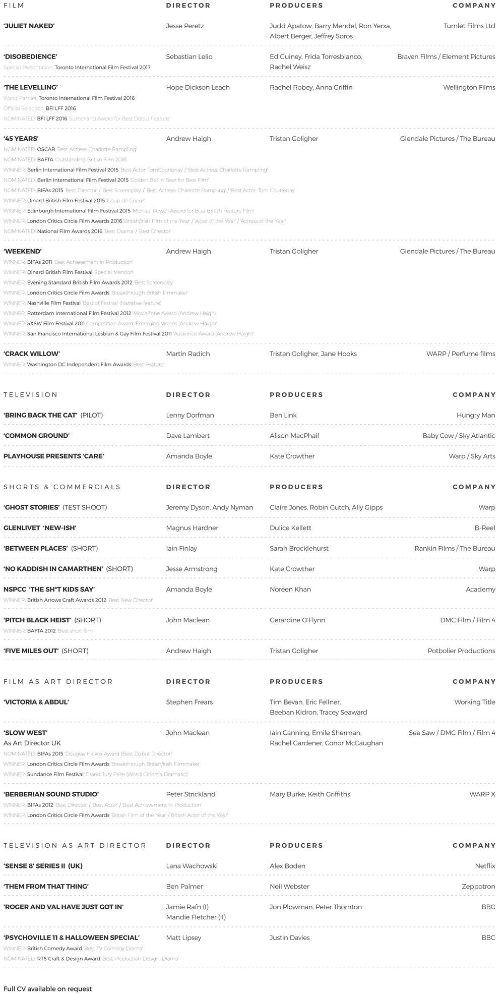 CV Web page Monserrat 5.9.17.jpg