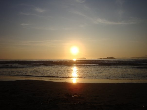 Tofino Sunset.jpeg