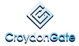 Blue-Logo-Transparent3.png