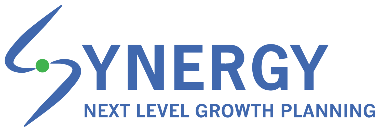 Synergy Group