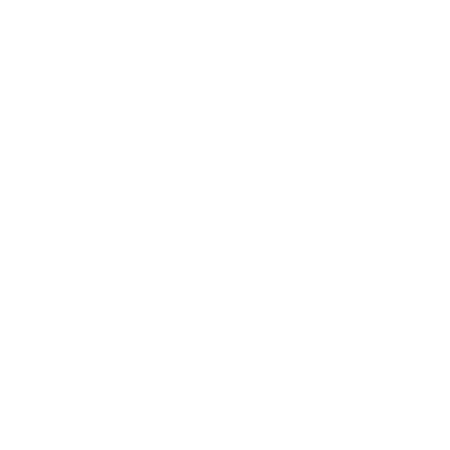 Foodable Network