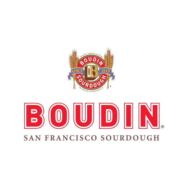 boudin.png