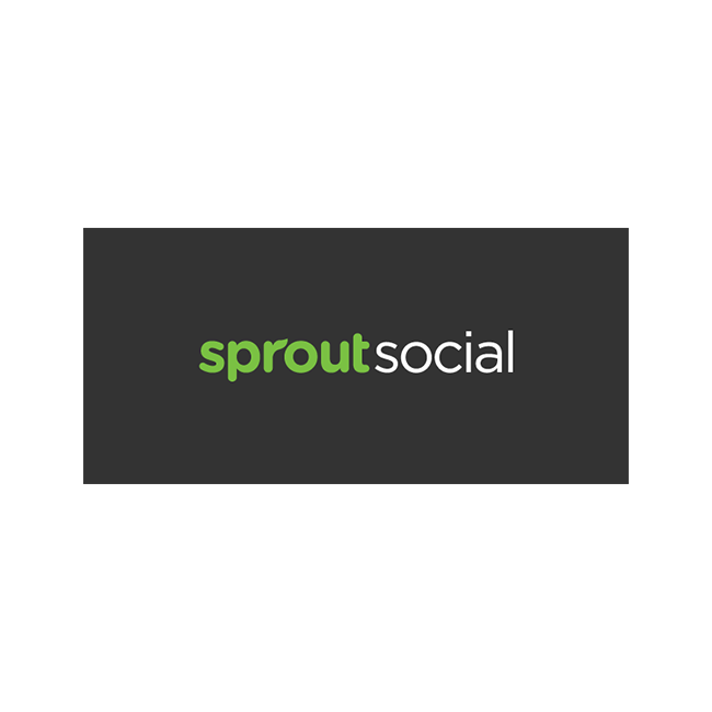 sprout-social.png