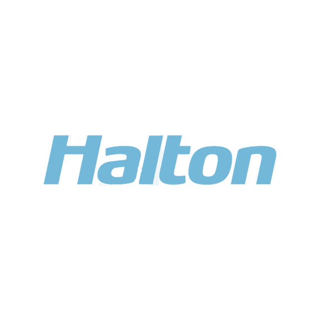 halton.png