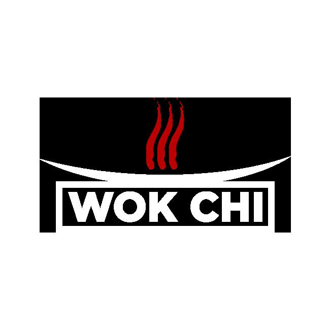 wok-chi.png
