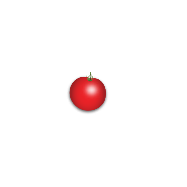 pizza-fusion.png