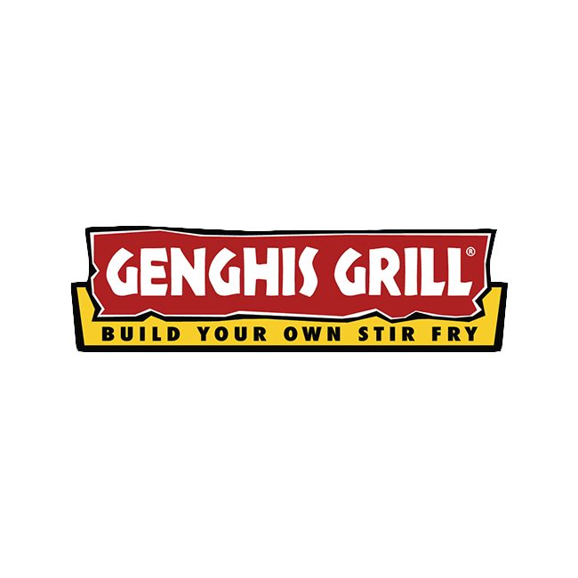 genghis-grill.png