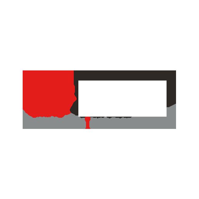 restaurants-canada.png