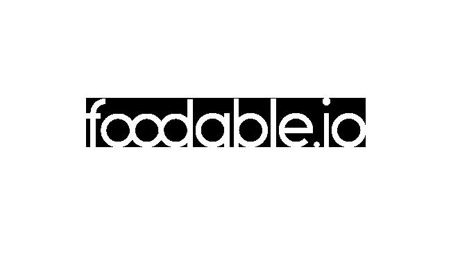 foodabl-io.png