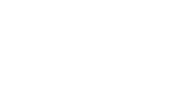 foodable-labs.png
