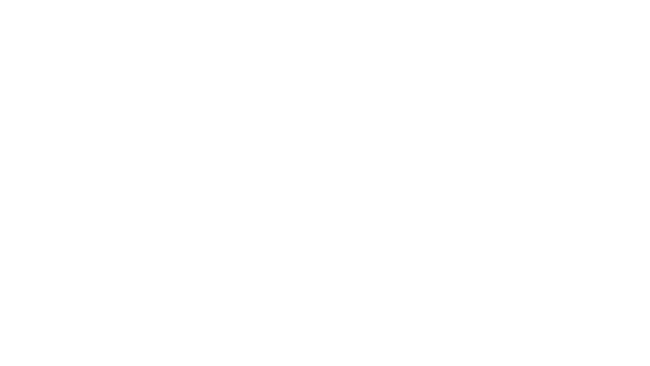 foodable-network.png