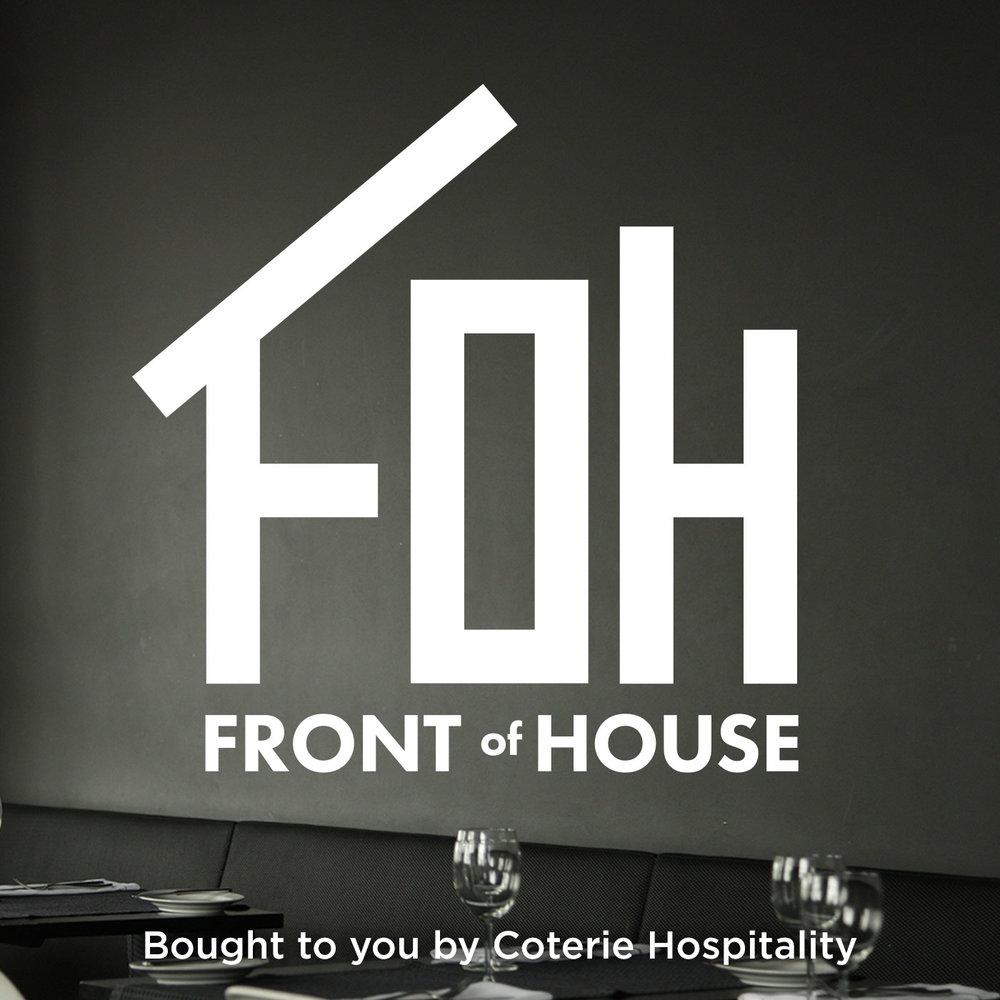 FOH-Cover-01.jpg