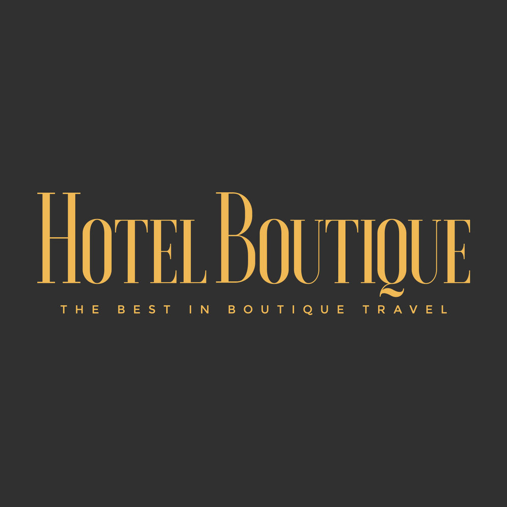 Hotel_Boutique-Cover-01.jpg