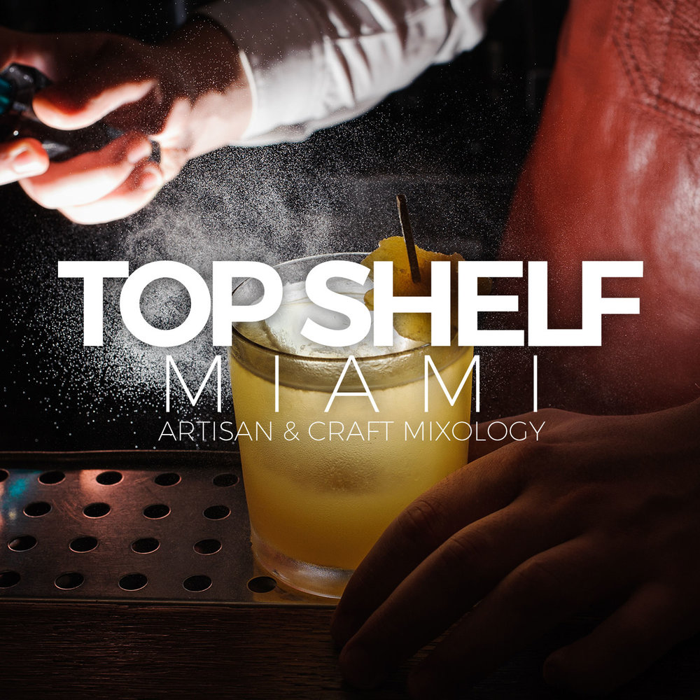 Top_Shelf-Cover-01.jpg