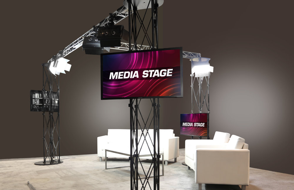 Stage_Cover.jpg