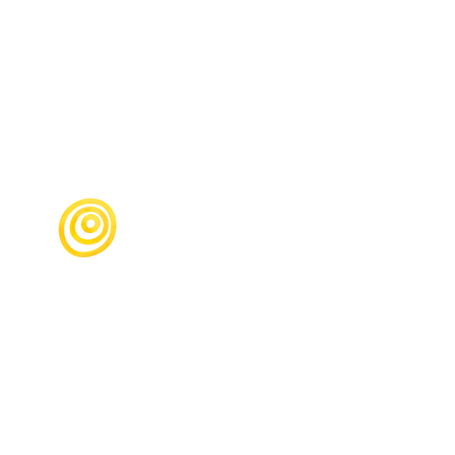 kitchn.png