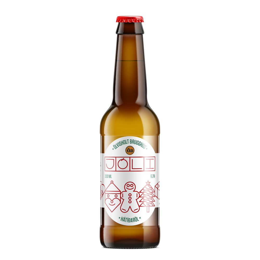 Jóli-MockUp-1.png