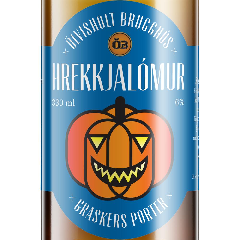 Hrekkjalomur-MockUp-0.png