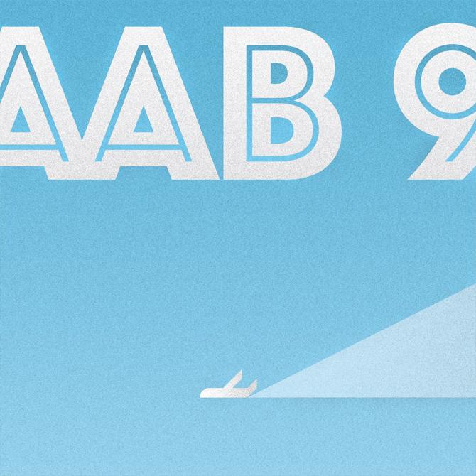 Saab3.jpg