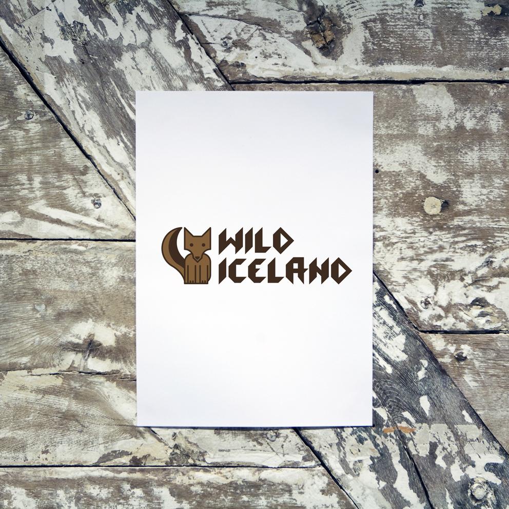 WildIceland.jpg