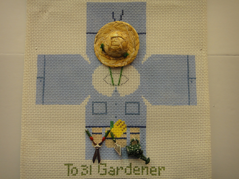 To31 Gardener